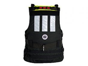 swift water rescue vest MUSTANG SURVIVAL