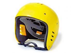 head helmet for IC9001 und IC9002